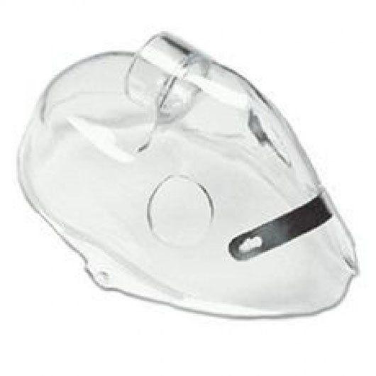 Маска для детей (ПВХ) для Comp Air