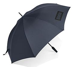 Оригінальна парасоля-тростина BMW (80232454628)