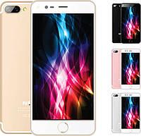 """Сенсорный мобильный телефон (смартфон) Nova N7 (5.5"""") + 2 подарка"""