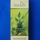 Шампунь от облысения Master Herb tianDe, фото 2