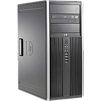 Системный блок, компьютер, ПК, Intel Core i5-3470, 4 ядра по 3,6 Ггц, 2 Гб ОЗУ, 160 Гб HDD