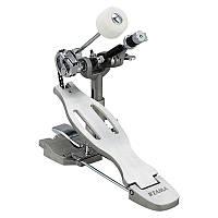 Педаль для барабана Tama HP50