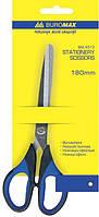 "Ножницы ""Buromax"" 21 см."