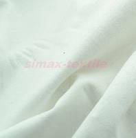 Вискоза Белый, фото 1