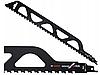 Лезвие для резки BOSCH Professional S 2243 HM