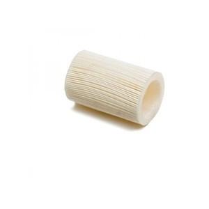 Бумажный фильтр для кислородного концентратор OSD-7F-5 - модель OSD-7F016
