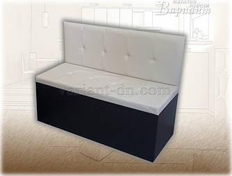 Кухонный диван Блиц