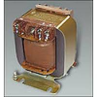 Трансформатор ОСМ1-016 025
