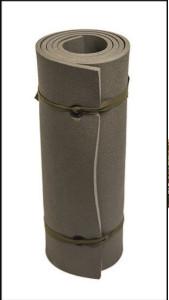 Каремат военный 1900х600х10мм