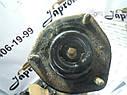 Амортизатор стойка в сборе задняя правая Mazda Xedos 9 1994-2002г.в., фото 2