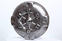 04/500100 / 04/500180 / 04/600786  Конвектор гидротрансформатор КПП погрузчика JCB 3CX, JCB 4CX
