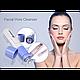 Вакуумный очиститель Pore Cleanser Skin Cleaner для лица, фото 8