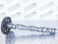 Распределительный вал Mercedes Actros