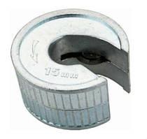 Труборез для медных, алюминиевых  и полимер. труб 34D039