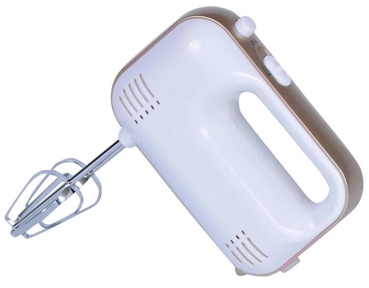 Ручной Миксер PureAngelDT-1003 300 Вт
