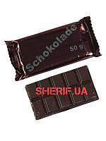 Шоколад оригинал бундесвера BW, 50 грам 16530070