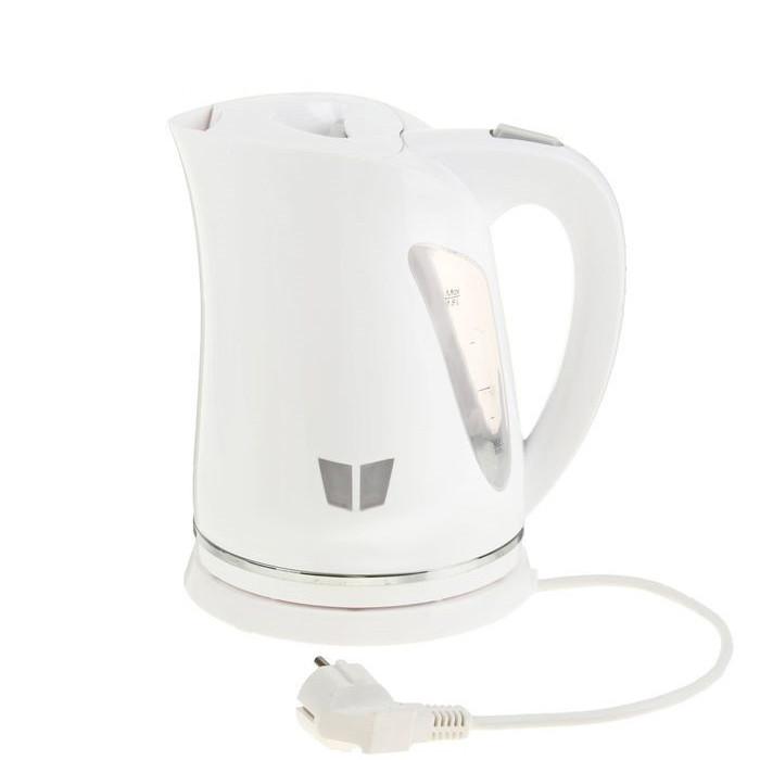 Электрический чайник RB-1314