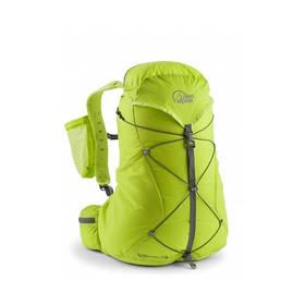 Рюкзак Lowe Alpine Lightflite 28