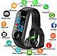 Фитнес-браслет Smart Watch Mi BAND M3, фото 6