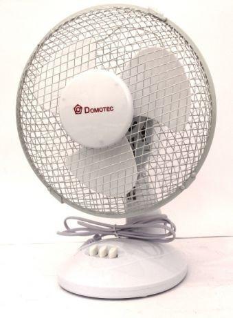 Настольный вентилятор DM-09
