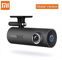 Видеорегистратор 70 Mai Midrive D01 Global (с голосовым управлением)
