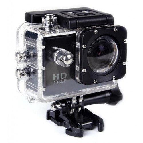 Экшен камера DVR SPORT A7 Оригинал