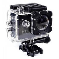 Экшен камера DVR SPORT A7 Оригинал, фото 1