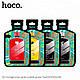 Пауэрбанк Hoco J21 Vintage Wine Series, 10000mAh, фото 10