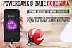 Пауэрбанк Pokemon, 10000mAh , фото 8