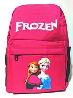 Рюкзак MK 0914 размер средний,1отд. и карм.с застеж-молн 31-23-9см, фото 1