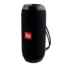 Колонка копія JBL TG117 чорна блютуз - 100% якісний звук. Гучна. Якість супер