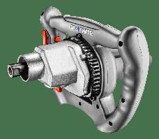 Миксер электрический 1200 Вт, скорость I: 0-580, I 58G782