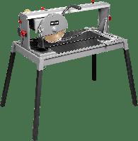 Плиткорез 1500Вт, диск 250x25.4 мм 59G886