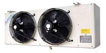 Воздухоохладители среднетемпературные (ламель 6 мм; -18С)