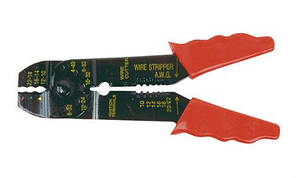 Клещи для кабеля, 200 мм 32D402