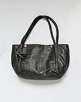 """Женская сумка из натуральной кожи """"Snake"""", фото 1"""