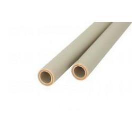 Труба еко fiber д 25 kalde pn16