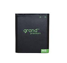 Аккумулятор Lenovo BL204 Grand Premium