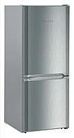 Холодильник с морозильником Liebherr CUel 2331 Comfort, фото 1