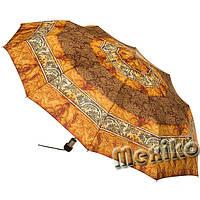 Зонт ZEST, полуавтомат серия 10 спиц, расцветка Адилин, фото 1