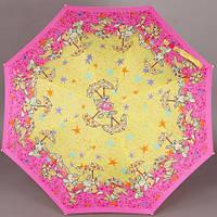 Детский зонт английской фирмы Zest, механика со светодиодами. №3, фото 1