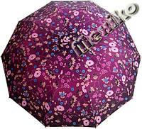 Зонт ZEST, полуавтомат серия 10 спиц, расцветка Жевеньева