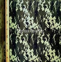 Камуфляжные ткани, ткань камуфляжная, камуфляж