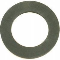 Кольцо крышки горловины масл.(2,8x30x48)(J936876/ 3936876/3902363) (США), T8040-50/Mag.305/335/2388/50