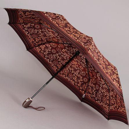 Зонт ZEST, полный автомат серия 10 спиц, расцветка №62