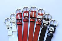 Модные женские ремни в наличии в разных цветах, фото 1