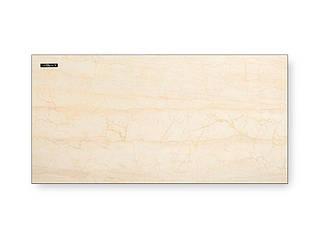 Керамическая панель Teploceramic TCM 450, 49733 (9 м2)