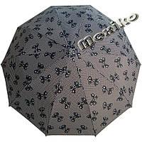 Зонт ZEST, полуавтомат серия 10 спиц, расцветка Бернадет, фото 1