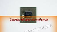 Микросхема NVIDIA G84-975-A2 видеочип Quadro FX 1600M для ноутбука