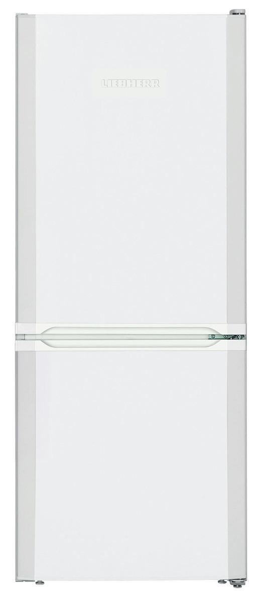Холодильник с морозильником Liebherr CU 2331 Comfort